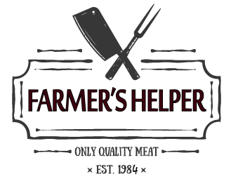 Farmers Helper